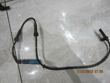 Bmw 5 & 6 Series Rear Wheel ABS Speed Sensor E60 E63 E64 34526771703 2003 - 2010