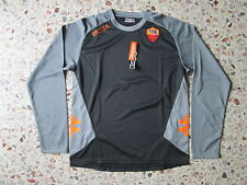 m3 tg L maglia ROMA FC football club calcio jersey shirt large size