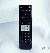 VIZIO TV REMOTE CONTROL- VR2---VL260CHC, VL370M, VO320M, VO420E, VP322,