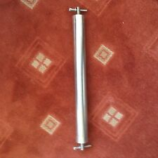 YORK ASPIRE TREADMILL REAR ROLLER  FOR SALE OTHER PARTS AVAILABLE **ASP**