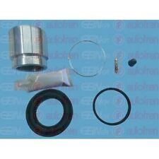 AUTOFREN SEINSA Repair Kit, brake caliper D42054C