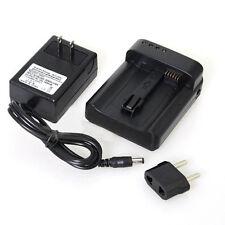 EN-EL4 ENEL4A Power Battery Charger for Nikon D2H D3 D2Xs D3X F6 MH-21 MH-22 HOT