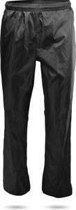 Sun Mountain Women's Cirrus Rain Pants 761460 Black Medium (M) NEW #43976