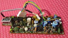 Rare Icom FM-Unit For R70/R71 HF Receiver.