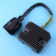 Voltage Rectifier Regulator For Honda VTX 1800 C2/C3/C4/C15/CA6/CA7 2002-2008