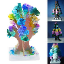 Christmas Magic Growing Tree Toy Boys Girls Novelty Xmas Stocking Filler Gift