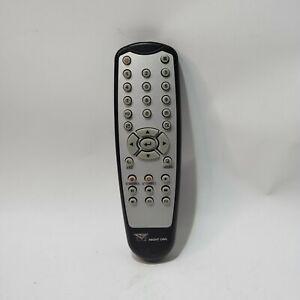 Genuine Original Night Owl DVR Remote Control Model REM-NONB-8K