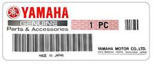 PIECE ORIGINE YAMAHA 93342-22217