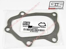 GRIMMSPEED TURBO TO DOWNPIPE 7 LAYERS STEEL GASKET FOR 1993-2013 SUBARU TURBO