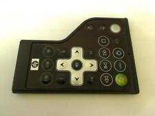 Fernbedienung HP DV9700 dv9830eg