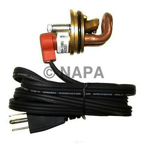 Engine Heater-DIESEL NAPA/ENGINE HEATERS-KAT 11420