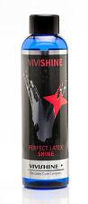 Vivishine 150ml Latex Shiner - For Latex Clothing