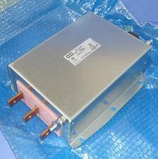 KEB EMC-FILTER 26E4T60-1001 NIB
