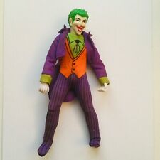 1973 Joker Mego toys original figure