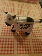 Chick Fil A Eat Mor Chickin Cow