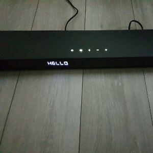TCL TS9030 RAY∙DANZ, 3.1 Ch, 540W Soundbar ONLY!