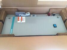 Siemens 17CSD92BF11 Furnas Fusible Combination Starter
