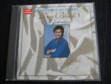 CD  ROY BLACK  Für dich allein  Die größten Hits aus 25 Jahren  Neuwertig!