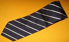 MEN'S MASSIMO DUTTI TIE - TIES - NECKWEAR - NECK TIES - DESIGNER TIES.