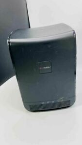 T-Mobile CEL-FI WINDOW UNIT CELL PHONE SIGNAL BOOSTER CELFI-RS224WU - Only Head