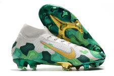 implícito experimental acortar  Botas de fútbol Nike | Compra online en eBay