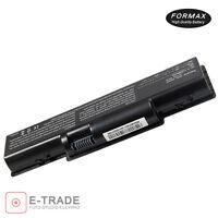 Battery for ACER AS07A31 AS07A41 AS07A52 AS07A72 AS07A71 [AA]