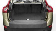 Volvo Dirt cover for rear bumper 31263245 V60 2009-2017
