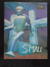 New! Small for RiscPC Acorn RISC OS