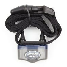 Invisible Fence MicroLite Plus 7K Dog Receiver Collar Boundary Plus BoundaryPlus
