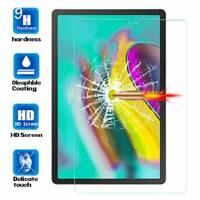 For Samsung Galaxy Tab S5e 10.5 2019 SM-T720 725 Tempered Glass Screen Protector