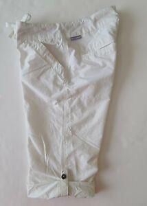 Columbia Sportswear Womens Capri Pants Size 4
