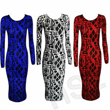 Plus Size Viscose Formal Dresses for Women