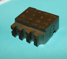 """GEOMETRIC 8-32 GROUND CHASERS FOR 9/16"""" D, DS, DSA DIE HEAD"""