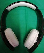 Cuffia Full Size modello SE-MJ751 pioneer dispositivo controllo bassi con Mic.