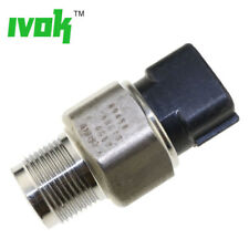 6-Pins 89458-60010 Fuel Rail Pressure Sensor For Toyota D-4D Prado Hilux Hiace