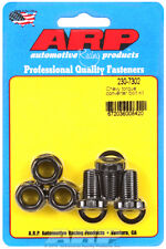ARP Torque Converter Bolt Kit for Chevrolet, Powerglide, TH350 & TH400, w/ m