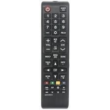 New Remote Control AA59-00825A for Samsung LED TV LT22C301 LT24C350 LT24C301