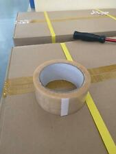 New listing Masking tape for one unit for sale