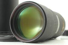 [MINT- with New CASE] Nikon AF Nikkor 180mm F/2.8 D IF ED Lens with case JAPAN