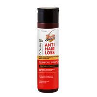 Dr Sante Anti Hair Loss Shampoo Growth Stimulation for Weak Hair 250ml