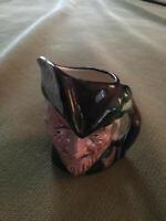 Royal Doulton Robin Hood MINI character mug, D6541