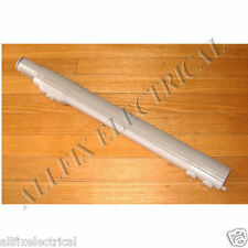 Electrolux Z7351 Twin Clean Sumo Active Telescopic Pipe - Part # 1131402529
