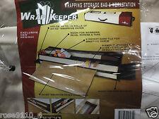 Gift Wrap Storage & Workstation - by Tree Keeper Brand New