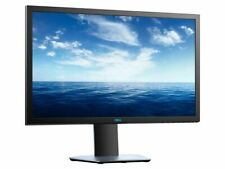 "Dell S2419HGF 24"" Full HD 1920x1080 1ms 144Hz G-SYNC compatible Gaming Monitor"