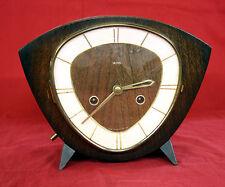 OROLOGIO A PENDOLO SMITHS DESK TABLE CLOCK ARTDECO artgallery