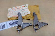 HONDA FOLLOWER CAM CG110 CG125 JX110  NOS GENUINE JAPAN 14421-397-000