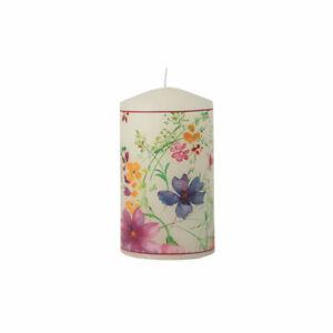 Villeroy & Boch Table Decoration Kerze Mariefleur