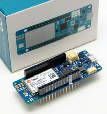 NEW Arduino ABX00018 MKR GSM 1400 Development Board