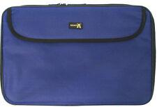 NEWLINK BLUE 17/17.4 INCH NOTEBOOK/LAPTOP COMPUTER BAG/CASE