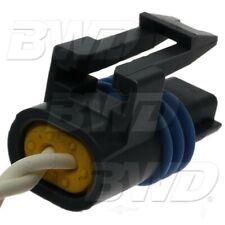 ABS Modulator Sensor Connector BWD PT5748